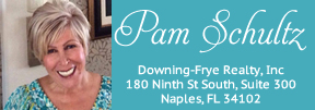 Pam   Schultz - Downing-Frye Realty, Inc:  Florida Real Estate Pam   Schultz - Downing-Frye Realty, Inc